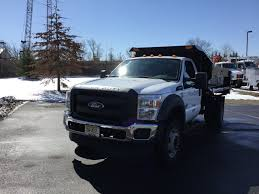 100 Dually Truck For Sale Class 4 Class 5 Class 6 Medium Duty S
