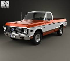 Chevrolet C10 Cheyenne Pickup 1971 3D Model - Hum3D Classic Chevrolet Cheyenne For Sale On Classiccarscom 1978 Chevy Leah K Lmc Truck Life 05tr13thrdownandhavoc2012vycheyennejpg 161200 1972 Super 4x4 Pickup C10 12 Ton Black Betty Sold1972 Short Bed For Custom 2018 Silverado Album Imgur Step Side Maple Hill Restoration Dealer Keeping The Look Alive With This Swb 91 Picture Cars And Trucks Hemmings Find Of Day P Daily Hot Rod Network