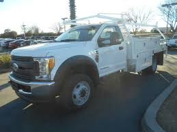 New 2017 Ford F-450 Regular Cab, Contractor Body | For Sale In ... 2000 All Flatbed Truck Body For Sale Kansas City Mo 24570569 Dakota Hills Bumpers Accsories Flatbeds Bodies Tool Dump Rolltechs Specialty Vehicles Welcome To Ironside Skirted Alinum Martin Serving Maryland New Commercial Success Blog Beautiful On Red Alsk Alinum Flat Bed Truck Built By Cm Beds Youtube Custom Flatbed Brush Skeeter Trucks Hillsboro Trailers And Truckbeds Mooresville Welding 3000 Series Beds Eby Big Country To Rodoc