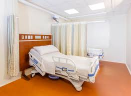 Cubicle Curtain Track Manufacturers by 13 Best Textile Hospital Cubicle Curtains Images On Pinterest
