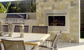 fireplace contractor marin county west construction