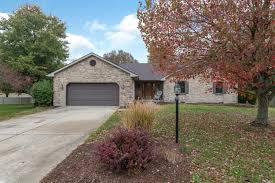 100 Carlisle Homes For Sale 113 Oriole Street MLS 523110