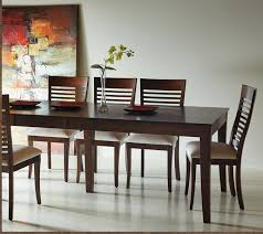 Bedroom Dining Chairs Tables Buffets
