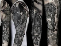 Famous Mural Artists Los Angeles by The 10 Best Tattoo Artists In Los Angeles