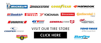 Mertin GM Is A Chilliwack GMC, Buick, Chevrolet, Cadillac Dealer And ... Truck Tires Brands Torch And Kapsen Chinese Truck Tires Brands 38565r225 Of 38565r22 Rims Wheel Manufacturers About Us Texas Tires Edinburg Tx 956 38473 Create Your Own Tire Stickers Tire Stickers Commercial Missauga On The Terminal Made In China For Sale Gomez Wheels Riverside Ca Auto Repair Shop Best From New Or Used All Season To Terrain Car Tirecenters Llc Truckin Parts Suv Accessory Superstore Top Brand Low Pro 29575r225