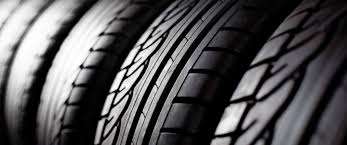 Best All-Season Tires Under $80 | Cheapism.com We Did It Massive Wheel And Tire Rack Complete Home Page Tirerack Discount Code October 2018 Whosale Buyer Coupon Codes Hotels Jekyll Island Ga Beach Ultra Highperformance Firestone Firehawk Indy 500 Caridcom Coupon Codes Discounts Promotions Discount Direct Tires Wheels For Sale Online Why This Michelin Promo Is Essentially A Scam Masters Of All Terrain Expired Coupons Military Mn90 Rc Car Rtr 3959 Price Google Sketchup Webeyecare 2019 1up Usa Bike Review Gearjunkie