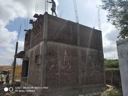 100 Mm Design SQUARE MM DESIGN CONSTRUCTION Photos Rayakottah Hosur Pictures