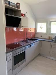 kleine küche in l form tischler blum hagen nrw