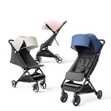 MITU Baby Stroller Trolley Car Trolley Folding Baby Carriage Foldable  Portable Traveling Pram Baby Pushchair Stroller From Xiaomi Youpin Ygbayi Bar Stools Retro Foot High Topic For Baby Vivo Chair Adjustable Infant Orzbuy Reversible Cart Cover45255 Cmbaby 2 In 1 Portable Ding With Desk Mulfunction Alpha Living Height Foldable Seat Bay0224tq Milk Shop Kursi Makan Bayi Vayuncong Eating Mulfunctional Childrens Rattan Toddle Buy Chairrattan Chairbaby Product On Alibacom Bayi Baby High Chair Babies Kids Nursing