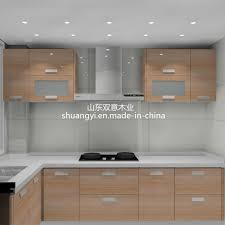 China Aluminium Kitchen Cabinet Aluminium Kitchen Cabinet