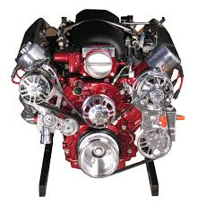 LS3 Engine With 4L80E Transmission - 480 HP - Deep Red Paint ... Diagram For 5 7 Liter Chevy 350 Data Wiring Diagrams Gm Peformance Parts Ls327 Crate Engine 2002 Avalanche Image Of Truck Years Performance Ls3 With 4l80e Transmission 480 Hp Deep Red Paint Lm7 347ci Base 500hp In Project Shop Hot Rod Network 1977 Small Block Motor Basic Guide Rebuilt A 67 C10 405hp Zz6 To Celebrate 100 Years Of Out With The Old In New Doug Jenkins Garage 60l 366 Lq4 Ls2 Ls6 545 Horse Complete Crate Engine Pro At 60 History Facts More About The That
