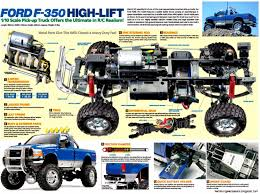 Tamiya Rc Trucks | Amazing Wallpapers Tamiya F104 6x4 Tractor Truck Rc Pinterest Tractor And Cars Tamiya Booth 2018 Nemburg Toy Fair Big Squid Rc Car Semi Trucks Cabs Trailers 114 Scania R620 6x4 Highline Truck Model Kit 56323 Buy Number 34 Mercedes Benz Remote Controlled Online At Rc Leyland July 2015 Wedico Scaleart Carson Lkw Truck Tamiya King Hauler Chromedition Road Train In Lyss Wts Globe Liner Shell Tank Trailer Radio Control 110 Electric Mad Bull 2wd Ltd Amazon Toyota Tundra Highlift Towerhobbiescom My Page
