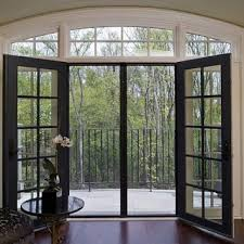 outswing french patio doors 100 images french doors exterior