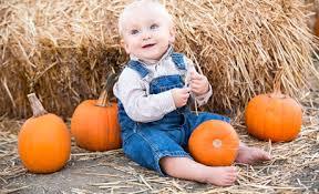 Portland Tn Pumpkin Patch by Middle Tennessee Pumpkin Farms Nashville Parent Magazine