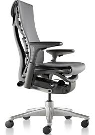 pc gamers what is the most comfortable desk chair neogaf