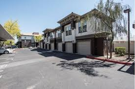 The Reserve on Cave Creek Apartments N Cave Creek Rd