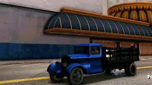 FORD AA ГаЗ АА, Smith Truck FROM MAFIA 2 - GTA San Andreas MOD ... Image Eckhart Pioneerjpg Mafia Wiki Fandom Powered By Wikia Iii The Driver Of Truck Peterbilt Trailer Youtube From Ii For Gta San Andreas Ford Aa Smith From Mafia 2 Mod Prawie Jak American 3 33 2png Sema Trucks Big Mafias Project Super Duty Bds Designed And Screenprinted This Custom Truck Design The Boyz Potomac 5500jpg Playthrough Pt24 Delivery More Nicki