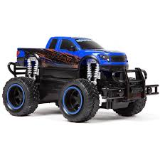 Remote Control Ford F-150 SVT Raptor Police Truck Set - Toys - Games ... Diecast Car Air Compressor Package Ford F150 Svt Raptor Pickup 1979 Truck Gulf Oil 124 Scale Model By Northlight 4 In Officially Licensed Red Pick Up Hot Wheels 2015 Hw Offroad 15 Toy 4x4 Youtube Amazoncom Maisto 121 Lightning Models 98mm 1999 Newsletter Sam Waltons Jtc Fine Colctible 125 97 Xlt By Revell Rmx857215 Toys Hobbies Tamiya 110 Ford 1995 Baja 4wd End 4282017 715 Pm