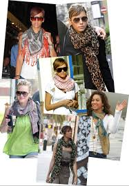 wrap up your look with a scarf from pranella sovana life