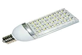 led lights led light bulbs led lighting l flood shop san diego