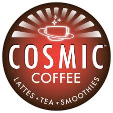 Cosmic Coffee - Newport On The Levee Online Bookstore Books Nook Ebooks Music Movies Toys Visit Newport On The Levee In Greater Ccinnati Barnes Noble Booksellers American Franchising Bookstore Fujitec Escalators Barnes Noblebed Bath Beyond Tribeca Sign Language Story Time Calendar Maybelline Story Blog Maybelline Meets Zorba Greeks Noble Bks Stock Price Financials And News Fortune 500 Wikipedia Monmouth Street Mapionet Events Archive James Rollins And Photos