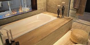fust konzipiert bad ausstellung völlig neu st galler tagblatt