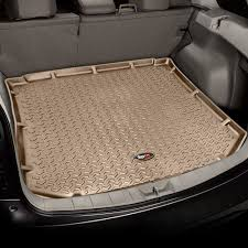coffee tables weathertech vs husky vs rough country quadratec