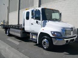 Hino_258_Extra_Cab_683_0.JPG 2014 Hino 258 With 21 Jerrdan Steel 6ton Carrier Eastern Tow Trucks For Salehino268 Chevron Lcg 12sacramento Canew Car Rollback Truck For Sale In New York In Florida Sale Used On Buyllsearch Tai Cheong Hino Tow Truck No4 Yatming Copy 164 A Very Cru Flickr 2018 White Century 216 10 Series Car Carrier Stock California 2017 258alp Air Brake Ride Sus22srrd6twlpshark 360 View Of Alp 2007 3d Model Hum3d Store Mcmahon Centers Wreckers Rotators Carriers Filehino Fb112 Tow Truck Haskyjpg Wikimedia Commons Salehino258 Century 12fullerton
