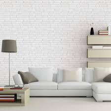 4 murs papier peint cuisine 4murs papier peint avisoto com avec 4murs papier peint pleasant 4