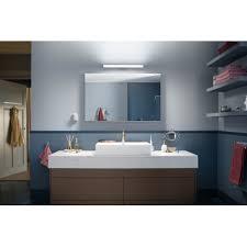 philips led badezimmer spiegelleuchte led 20w 230v ip44