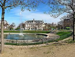 poste porte d italie place d italie 13ème arrondissement guide et photos