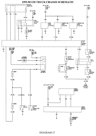 Diagram 1996 Chevy Van Parts - Auto Electrical Wiring Diagram • 98 Chevy Silverado Parts Truckin Magazine Readers Rides 1998 Chevy 1999 Cavalier Parts Diagram Complete Wiring Diagrams 1995 Silverado Lovely Chevrolet C1500 Side Truck Sacramento 1500 2014 Build By 4 Stereo Speaker For Trucks Circuit Cnection Abs Electrical Work And Accsories Best 2017 2004 Ac Data 2002 Gmc Library 1997 Light Switch Mirror