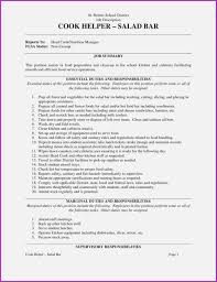Dishwasher Kitchen Helper Job Description - Kitchen ... 1213 Diwasher Resume Duties Elaegalindocom 67 Awesome Image Of Example Diwasher Resume Sample Samples Cashier Luxury Download Ajrhistonejewelrycom For A Sptocarpensdaughterco Unforgettable Examples To Stand Out For A Voeyball Player Thoughts On My Im Applying Bussdiwasher Kitchen Steward Velvet Jobs Formato Pdf 52 Rumes College Graduates Student Mplate