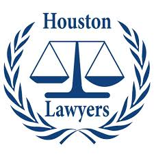 Houston Truck Accident Lawyer RT... - Houston Personal Injury ... Houston Truck Accident Lawyer Houston Truck Accident Attorney Youtube Lawyer Options After A Car Wreck Lawyers Attorney Pros In Frederal Trucking Regulations Texas Auto Faqs 18 Wheeler Tx Unstoppable Crash Attorneys The Meyer Law Firm Attorneys Google Rj Alexander Pllc