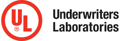 ul standards underwriters laboratories standards vault