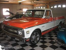 69 Chevy - Mine Was Dark Blue With White Wagon Wheels! Wish I Still ... Chevrolet Ck 10 Questions 69 Chevy C10 Front End And Cab Swap Build Spotlight Cheyenne Lords 1969 Shortbed Chevy Pickup C10 Longbed Stepside Sold For Sale 81240 Mcg Junkyard Find 1970 The Truth About Cars Ol Blue Photo Image Gallery Fine Dime Truck From Creations N Chrome Scores A Short Bed Fleet Side Stock 819107 Kiji 1938 Ford Other Classic Truck In Cherry Red Great Brian Harrison 12ton Connors Motorcar Company