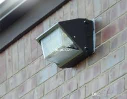 outdoor wall mount led light fixtures wonderful outdoor wall