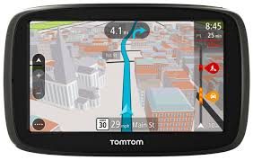 Best TomTom GPS 2017 - Buyers Guide Amazoncom Kids Toys Gift Interesting Fun Function Walmart Truck Garmin Dezl 760lmt 7 Gps W Free Lifetime Maps Traffic 124 3 Msm Concept 20 Ats Mod American Volvo Shop 30 Skin Mod Simulator Future Of Freight 4 Semi Trucks That Look Like Transformers Body Found In Trunk Vehicle Parking Lot Identified New Jb Hunt Walmart Climb Aboard Teslas Electric Truck Reuters To Bolster Ecommerce Push Increases Investment Really Tight Turns For Driver Driving Thru Strip Mall Youtube Driver Followed Onto Our Local Beach Here Nc