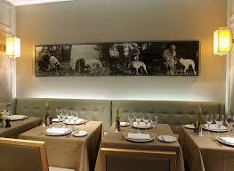 maison de la truffe la maison de la truffe madeleine guide restaurant