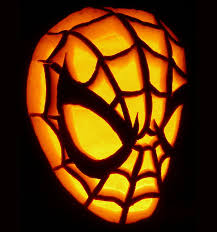 Best Pumpkin Carving Ideas 2015 by Spiderman Pumpkin Carving 2015 Visit To Grab An Amazing Super