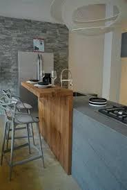 Kitchen Decor And Design On 25 Beautiful Scandinavian Kitchen Designs Decor Around The