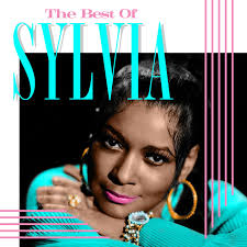 Pillow Talk a song by Sylvia on Spotify