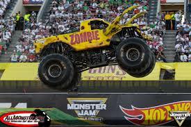 100 Monster Truck World Finals Image Jamworldfinals17thursday012jpg