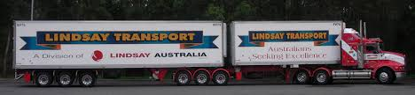 Road Train Just In Time Trucking The American Civil Defense Assn John Hope Polar Express Big Rigs Road Trains Scs Softwares Blog Doubles Logistics Company 3pl Freight Broker Ltl Triple T Transport Ubers Otto Completes First Shipment By Selfdriving Truck An Energy Services Ltd Opening Hours 1377 Hunter St Nova Truck Nation Centres Performance Diesel Inc Home Facebook Identifying Obstacles That Keep Women From Trucking Software Is At Midamerica Show Caterpillar 777 Ming Haul Transported 11 Axle Lowboy Euro Simulator 2 Episode 421 Tubes To Hannover D Youtube