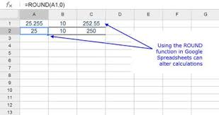 Excel Floor Ceiling Functions by 10 Ceiling Function Roundup Excel Excel 2011 For Mac