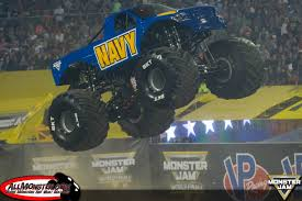 Navy | Monster Trucks Wiki | FANDOM Powered By Wikia Houston Texas Reliant Stadium Ultimate Monster Jam Freesty Flickr Stone Crusher Claims Freestyle Victory In Charlotte Avenger Archives Monstertruckthrdowncom The Online Home Of Jams Royal Farms Arena Baltimore Postexaminer Hatbox Photographymonster 2018blog World Finals Xvii Competitors Announced Jon Zimmer No Joe Schmo Gravedigger Breaks A Wheel Freestyle Big Foot And Sonuva Digger Santa Clara 2018 Youtube Team Hot Wheels At Competion Brutus Stock Photos