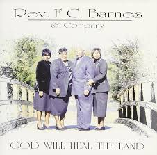 REV. F.C. BARNES - God Will Heal The Land - Amazon.com Music You Ask Me Why Im Happy Youtube Chester Baldwin Sing It On Sunday Morning Online Bookstore Books Nook Ebooks Music Movies Toys Obituary Maryanne Taptich Barnes Realtor Tpreneur And The Blog St Peters Lutheran Church Of Warsaw Indiana Olive Tree Network Hosts Martin Luther King Jr Breakfast Jan 16 2017 Video Thank God For Bible 1981 Rev F C Sister Janice Barnes Restoration Worship Center Choir Luther Favor Larry Crews Family What Will By Simonetta Carr Can Say