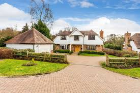 100 Oxted Houses For Sale Nosalenofee Hashtag On Twitter