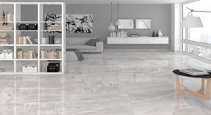 stunning design polished porcelain floor tiles louvre perla glazed