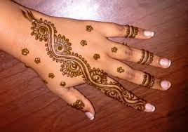 Mehndi Designs 2017, Best Beautiful Indian, Pakistani, Arabic ... 25 Beautiful Mehndi Designs For Beginners That You Can Try At Home Easy For Beginners Kids Dulhan Women Girl 2016 How To Apply Henna Step By Tutorial Simple Arabic By 9 Top 101 2017 New Style Design Tutorials Video Amazing Designsindian Eid Festival Selected Back Hands Nicheone Adsensia Themes Demo Interior Decorating Pictures Simple Arabic Mehndi Kids 1000 Mehandi Desings Images